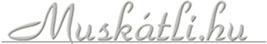 MUSKATLi.HU Webmail